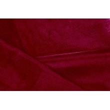 szyfon (organza) DSI - burgundy DSI