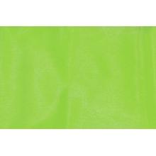 szyfon DSI - emerald DSI