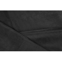 szyfon (organza) DSI - black