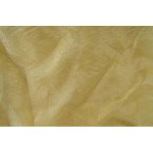 szyfon (organza) DSI - gold
