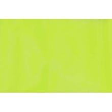 szyfon (organza) DSI - lime