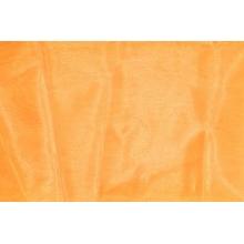 szyfon (organza) DSI - mango