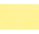 szyfon DSI <span class='shop_red small'>(hawaiian pink DSI)</span>