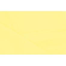 szyfon (organza) DSI - mellow