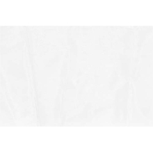 szyfon (organza) DSI - white