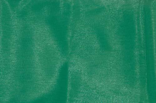 szyfon (organza) DSI - emerald DSI
