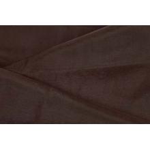 szyfon (organza) DSI - cocoa DSI