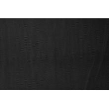 tiul sztywny - black