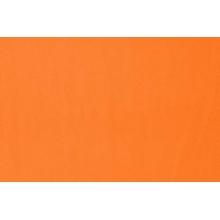 tiul sztywny - orange