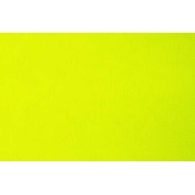 tiul sztywny - lime
