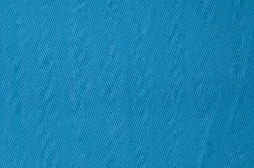 tiul sztywny - sapphire
