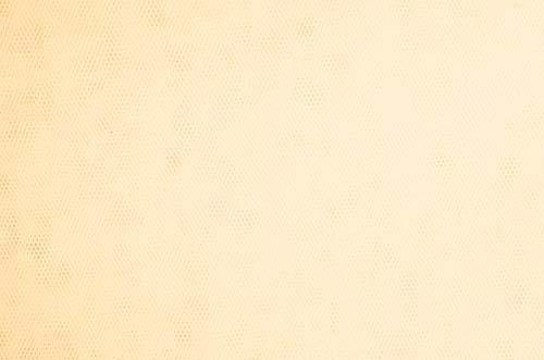 tiul sztywny - camelia