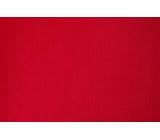 tiul sztywny <span class='shop_red small'>(scarlet)</span>