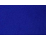 tiul sztywny <span class='shop_red small'>(ocean blue)</span>