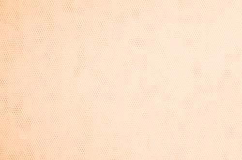 tiul sztywny - champagney