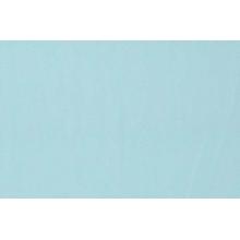 tiul sztywny - pale turkus