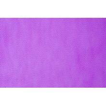 tiul sztywny - lilac