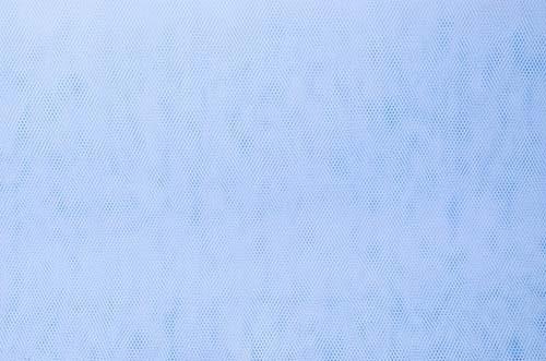 tiul sztywny - malibu