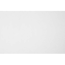 tiul sztywny - white