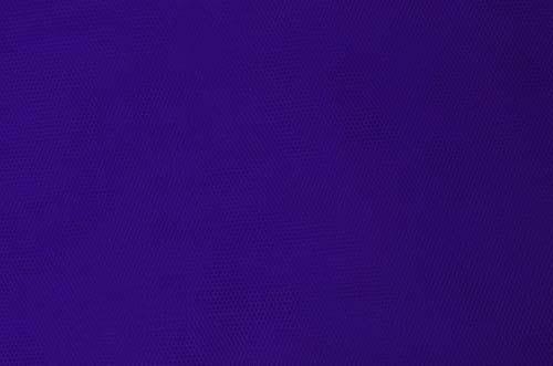 tiul sztywny - purple