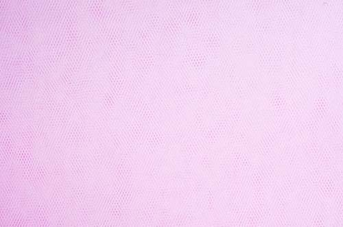 tiul sztywny - rosepink