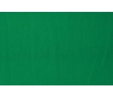 tiul sztywny <span class='shop_red small'>(emerald)</span>