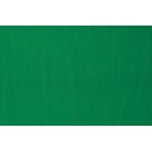 tiul sztywny - emerald