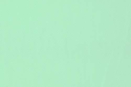 tiul sztywny - peppermint