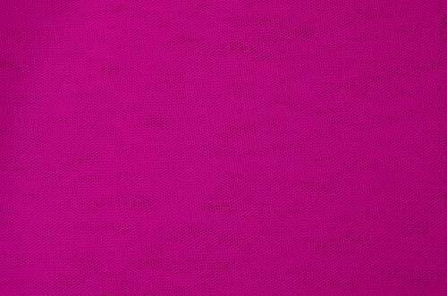 tiul sztywny - hawaiian pink