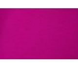 tiul sztywny <span class='shop_red small'>(hawaiian pink)</span>