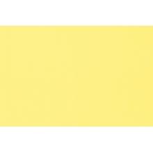 tiul sztywny - mellow