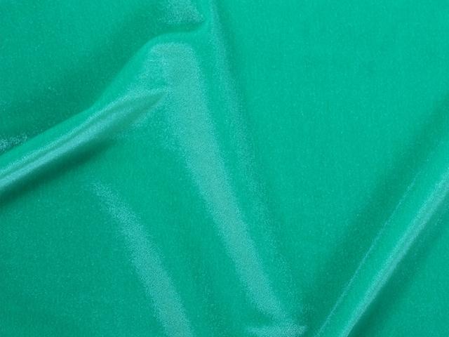 Smooth velvet CHR-C - jade CHR