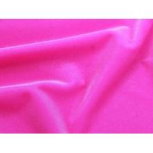 Smooth velvet CHR-C - pink fizz CHR