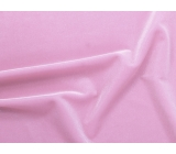 Smooth velvet CHR-C <span class='shop_red small'>(sugarpink CHR)</span>