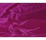 smooth velvet <span class='shop_red small'>(hematite DSI)</span>