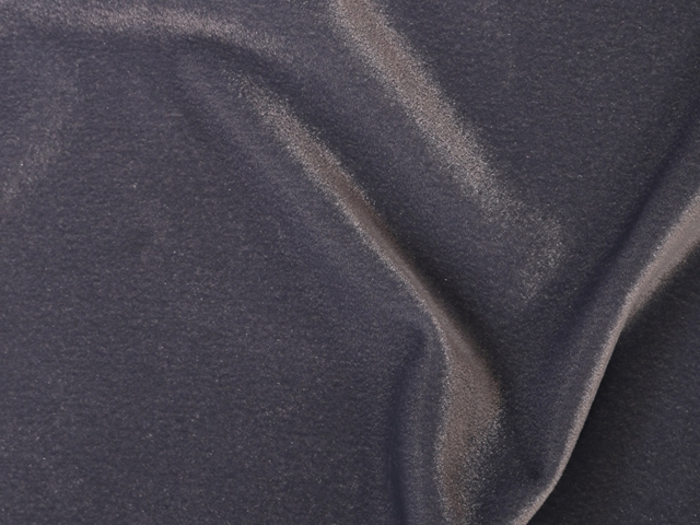 Smooth velvet CHR-C - hematite CHR