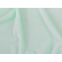 Smooth velvet CHR-C - spearmint CHR
