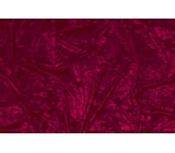 crushed velvet DSI <span class='shop_red small'>(lime)</span>