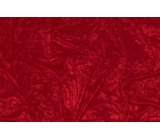 crushed velvet DSI <span class='shop_red small'>(ocean blue)</span>