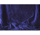 crushed velvet DSI <span class='shop_red small'>(navy)</span>