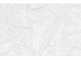 crushed velvet DSI - white