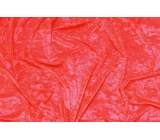crushed velvet DSI <span class='shop_red small'>(flamered)</span>