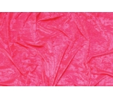 crushed velvet DSI <span class='shop_red small'>(cerise)</span>