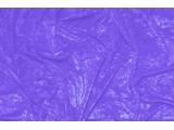 crushed velvet DSI - viola