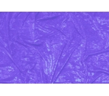 crushed velvet DSI <span class='shop_red small'>(viola)</span>