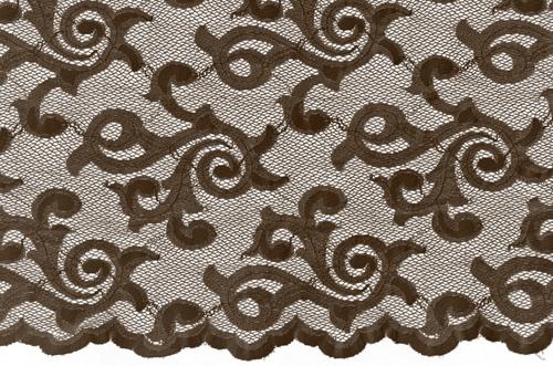 Lola - ocean blue