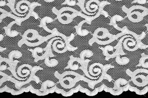 Lola - purple