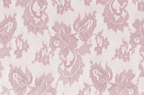 Spanish Rose - lilac