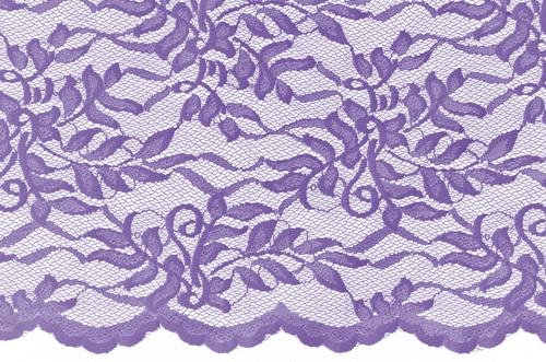 Elsa - purple
