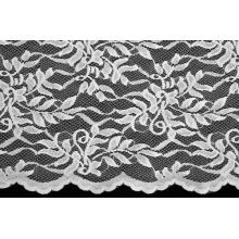 Elsa - emerald